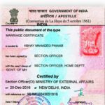 Apostille for Degree Certificate in Kota, Apostille for Kota issued Degree certificate, Apostille service for Degree Certificate in Kota, Apostille service for Kota issued Degree Certificate, Degree certificate Apostille in Kota, Degree certificate Apostille agent in Kota, Degree certificate Apostille Consultancy in Kota, Degree certificate Apostille Consultant in Kota, Degree Certificate Apostille from ministry of external affairs in Kota, Degree certificate Apostille service in Kota, Kota base Degree certificate apostille, Kota Degree certificate apostille for foreign Countries, Kota Degree certificate Apostille for overseas education, Kota issued Degree certificate apostille, Kota issued Degree certificate Apostille for higher education in abroad, Apostille for Degree Certificate in Kota, Apostille for Kota issued Degree certificate, Apostille service for Degree Certificate in Kota, Apostille service for Kota issued Degree Certificate, Degree certificate Apostille in Kota, Degree certificate Apostille agent in Kota, Degree certificate Apostille Consultancy in Kota, Degree certificate Apostille Consultant in Kota, Degree Certificate Apostille from ministry of external affairs in Kota, Degree certificate Apostille service in Kota, Kota base Degree certificate apostille, Kota Degree certificate apostille for foreign Countries, Kota Degree certificate Apostille for overseas education, Kota issued Degree certificate apostille, Kota issued Degree certificate Apostille for higher education in abroad, Degree certificate Legalization service in Kota, Degree certificate Legalization in Kota, Legalization for Degree Certificate in Kota, Legalization for Kota issued Degree certificate, Legalization of Degree certificate for overseas dependent visa in Kota, Legalization service for Degree Certificate in Kota, Legalization service for Degree in Kota, Legalization service for Kota issued Degree Certificate, Legalization Service of Degree certificate for foreign visa in Kota, De