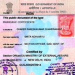 Apostille for Marriage Certificate in Shekhawati, Apostille for Shekhawati issued Marriage certificate, Apostille service for Marriage Certificate in Shekhawati, Apostille service for Shekhawati issued Marriage Certificate, Marriage certificate Apostille in Shekhawati, Marriage certificate Apostille agent in Shekhawati, Marriage certificate Apostille Consultancy in Shekhawati, Marriage certificate Apostille Consultant in Shekhawati, Marriage Certificate Apostille from ministry of external affairs in Shekhawati, Marriage certificate Apostille service in Shekhawati, Shekhawati base Marriage certificate apostille, Shekhawati Marriage certificate apostille for foreign Countries, Shekhawati Marriage certificate Apostille for overseas education, Shekhawati issued Marriage certificate apostille, Shekhawati issued Marriage certificate Apostille for higher education in abroad, Apostille for Marriage Certificate in Shekhawati, Apostille for Shekhawati issued Marriage certificate, Apostille service for Marriage Certificate in Shekhawati, Apostille service for Shekhawati issued Marriage Certificate, Marriage certificate Apostille in Shekhawati, Marriage certificate Apostille agent in Shekhawati, Marriage certificate Apostille Consultancy in Shekhawati, Marriage certificate Apostille Consultant in Shekhawati, Marriage Certificate Apostille from ministry of external affairs in Shekhawati, Marriage certificate Apostille service in Shekhawati, Shekhawati base Marriage certificate apostille, Shekhawati Marriage certificate apostille for foreign Countries, Shekhawati Marriage certificate Apostille for overseas education, Shekhawati issued Marriage certificate apostille, Shekhawati issued Marriage certificate Apostille for higher education in abroad, Marriage certificate Legalization service in Shekhawati, Marriage certificate Legalization in Shekhawati, Legalization for Marriage Certificate in Shekhawati, Legalization for Shekhawati issued Marriage certificate, Legalization of Marria