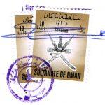 Agreement Attestation for Oman in Chittorgarh, Agreement Legalization for Oman , Birth Certificate Attestation for Oman in Chittorgarh, Birth Certificate legalization for Oman in Chittorgarh, Board of Resolution Attestation for Oman in Chittorgarh, certificate Attestation agent for Oman in Chittorgarh, Certificate of Origin Attestation for Oman in Chittorgarh, Certificate of Origin Legalization for Oman in Chittorgarh, Commercial Document Attestation for Oman in Chittorgarh, Commercial Document Legalization for Oman in Chittorgarh, Degree certificate Attestation for Oman in Chittorgarh, Degree Certificate legalization for Oman in Chittorgarh, Birth certificate Attestation for Oman , Diploma Certificate Attestation for Oman in Chittorgarh, Engineering Certificate Attestation for Oman , Experience Certificate Attestation for Oman in Chittorgarh, Export documents Attestation for Oman in Chittorgarh, Export documents Legalization for Oman in Chittorgarh, Free Sale Certificate Attestation for Oman in Chittorgarh, GMP Certificate Attestation for Oman in Chittorgarh, HSC Certificate Attestation for Oman in Chittorgarh, Invoice Attestation for Oman in Chittorgarh, Invoice Legalization for Oman in Chittorgarh, marriage certificate Attestation for Oman , Marriage Certificate Attestation for Oman in Chittorgarh, Chittorgarh issued Marriage Certificate legalization for Oman , Medical Certificate Attestation for Oman , NOC Affidavit Attestation for Oman in Chittorgarh, Packing List Attestation for Oman in Chittorgarh, Packing List Legalization for Oman in Chittorgarh, PCC Attestation for Oman in Chittorgarh, POA Attestation for Oman in Chittorgarh, Police Clearance Certificate Attestation for Oman in Chittorgarh, Power of Attorney Attestation for Oman in Chittorgarh, Registration Certificate Attestation for Oman in Chittorgarh, SSC certificate Attestation for Oman in Chittorgarh, Transfer Certificate Attestation for Oman