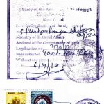 Agreement Attestation for Egypt in Sariska, Agreement Legalization for Egypt , Birth Certificate Attestation for Egypt in Sariska, Birth Certificate legalization for Egypt in Sariska, Board of Resolution Attestation for Egypt in Sariska, certificate Attestation agent for Egypt in Sariska, Certificate of Origin Attestation for Egypt in Sariska, Certificate of Origin Legalization for Egypt in Sariska, Commercial Document Attestation for Egypt in Sariska, Commercial Document Legalization for Egypt in Sariska, Degree certificate Attestation for Egypt in Sariska, Degree Certificate legalization for Egypt in Sariska, Birth certificate Attestation for Egypt , Diploma Certificate Attestation for Egypt in Sariska, Engineering Certificate Attestation for Egypt , Experience Certificate Attestation for Egypt in Sariska, Export documents Attestation for Egypt in Sariska, Export documents Legalization for Egypt in Sariska, Free Sale Certificate Attestation for Egypt in Sariska, GMP Certificate Attestation for Egypt in Sariska, HSC Certificate Attestation for Egypt in Sariska, Invoice Attestation for Egypt in Sariska, Invoice Legalization for Egypt in Sariska, marriage certificate Attestation for Egypt , Marriage Certificate Attestation for Egypt in Sariska, Sariska issued Marriage Certificate legalization for Egypt , Medical Certificate Attestation for Egypt , NOC Affidavit Attestation for Egypt in Sariska, Packing List Attestation for Egypt in Sariska, Packing List Legalization for Egypt in Sariska, PCC Attestation for Egypt in Sariska, POA Attestation for Egypt in Sariska, Police Clearance Certificate Attestation for Egypt in Sariska, Power of Attorney Attestation for Egypt in Sariska, Registration Certificate Attestation for Egypt in Sariska, SSC certificate Attestation for Egypt in Sariska, Transfer Certificate Attestation for Egypt