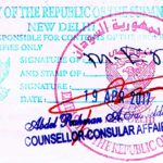 Agreement Attestation for Sudan in Mount Abu, Agreement Legalization for Sudan , Birth Certificate Attestation for Sudan in Mount Abu, Birth Certificate legalization for Sudan in Mount Abu, Board of Resolution Attestation for Sudan in Mount Abu, certificate Attestation agent for Sudan in Mount Abu, Certificate of Origin Attestation for Sudan in Mount Abu, Certificate of Origin Legalization for Sudan in Mount Abu, Commercial Document Attestation for Sudan in Mount Abu, Commercial Document Legalization for Sudan in Mount Abu, Degree certificate Attestation for Sudan in Mount Abu, Degree Certificate legalization for Sudan in Mount Abu, Birth certificate Attestation for Sudan , Diploma Certificate Attestation for Sudan in Mount Abu, Engineering Certificate Attestation for Sudan , Experience Certificate Attestation for Sudan in Mount Abu, Export documents Attestation for Sudan in Mount Abu, Export documents Legalization for Sudan in Mount Abu, Free Sale Certificate Attestation for Sudan in Mount Abu, GMP Certificate Attestation for Sudan in Mount Abu, HSC Certificate Attestation for Sudan in Mount Abu, Invoice Attestation for Sudan in Mount Abu, Invoice Legalization for Sudan in Mount Abu, marriage certificate Attestation for Sudan , Marriage Certificate Attestation for Sudan in Mount Abu, Mount Abu issued Marriage Certificate legalization for Sudan , Medical Certificate Attestation for Sudan , NOC Affidavit Attestation for Sudan in Mount Abu, Packing List Attestation for Sudan in Mount Abu, Packing List Legalization for Sudan in Mount Abu, PCC Attestation for Sudan in Mount Abu, POA Attestation for Sudan in Mount Abu, Police Clearance Certificate Attestation for Sudan in Mount Abu, Power of Attorney Attestation for Sudan in Mount Abu, Registration Certificate Attestation for Sudan in Mount Abu, SSC certificate Attestation for Sudan in Mount Abu, Transfer Certificate Attestation for Sudan